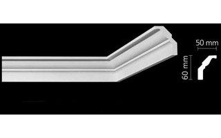NMC Arstyl Z18 (60 x 50 mm), lengte 2 m