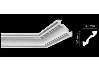 NMC Arstyl Z19 (80 x 80 mm), lengte 2 m