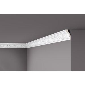 NMC Arstyl Z9 (70 x 35 mm), lengte 2 m