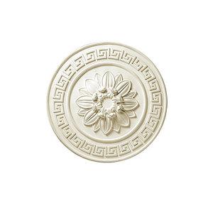Grand Decor Rozet R131 Versace diameter 54,0 cm