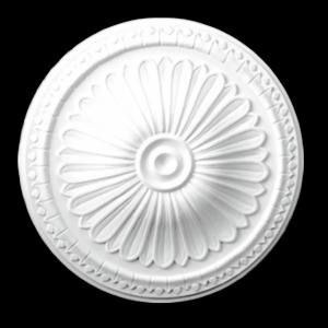 Grand Decor Rozet R323 / R183 diameter 38 cm