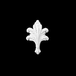 Grand Decor Ornament W817 (220 x 152 x 20 mm)