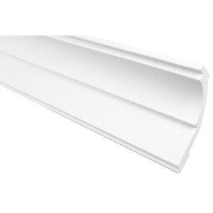 Grand Decor Kroonlijst P872 (97 x 63 mm), polyurethaan, lengte 2 m