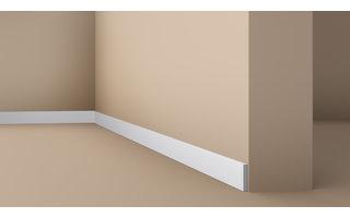 NMC Wallstyl FL10 (49 x 8 mm), lengte 2 m