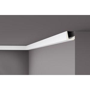 NMC Arstyl IL5 (50 x 50 mm), polyurethaan, lengte 2 m