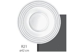 Vidella Rozet VR21 d 42 cm