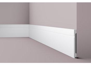NMC Wallstyl FD20 (200 x 18 mm), lengte 2 m