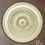 Grand Decor Rozet R137 diameter 67 cm
