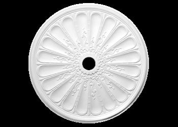 Grand Decor Rozet R173 diameter 80 cm