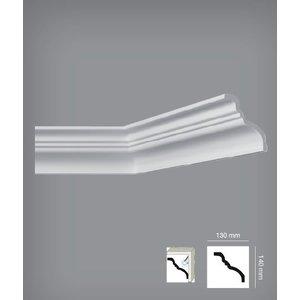 Bovelacci Italstyl IT793 (140 x 130 mm), lengte 2 m