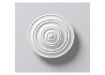 Bovelacci Classicstyl R3314 Rozet diameter 33,5 cm - R14