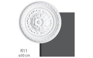 Vidella Rozet VR11 d 30 cm