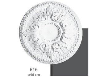 Vidella Rozet VR16 d 46 cm