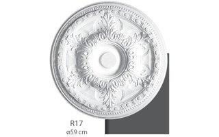 Vidella Rozet VR17 d 59 cm
