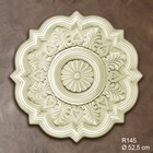 Grand Decor Rozet R145 diameter 52,5 cm