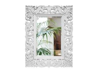 Art Décor Lijst voor Spiegel, polyurethaan, spiegellijst, schilderijlijst