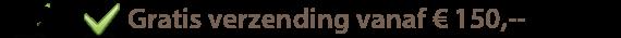 Plinten - Vloerplinten - Wandplinten - Plafondplinten