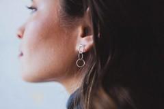 Alle oorbellen