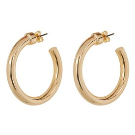 Club Manhattan Chunky Hoops Lola