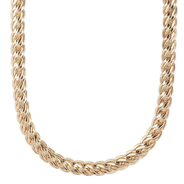 Club Manhattan Coco Necklace