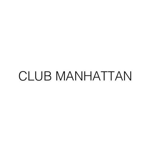 Club Manhattan