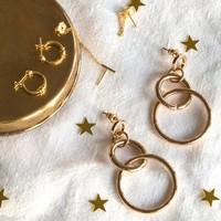 Hoe kies je een goed cadeau voor de feestdagen?
