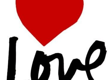 Valentijnsdag ♡