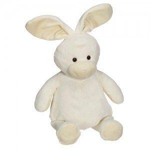 Embroider Buddy Buddy Bunny 16 Inch (41 cm)