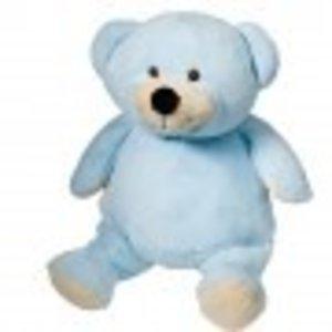"Embroider Buddy Bear Blue 41 cm (16"")"