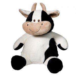 Embroider Buddy Cow 41 cm (16 inch)
