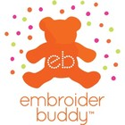 Why Embroider Buddy