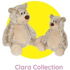 Clara Classic Collection