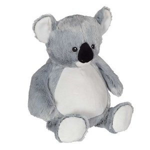 Embroider Buddy Koala 41 cm (16 inch)