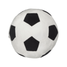 Embroider Buddy Soccer Ball Buddy