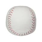 Embroider Buddy Baseball