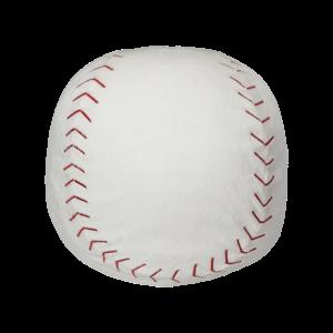 Embroider Buddy Baseball