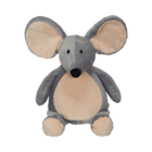 Embroider Buddy Mouse