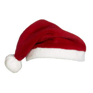Embroider Buddy Christmas Hat 41 cm