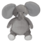 Embroider Buddy Grey Elephant 41 cm (16 inch)