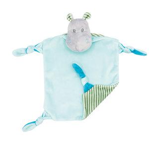 Nootje Henry - Hippo