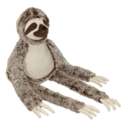 Embroider Buddy Sloth