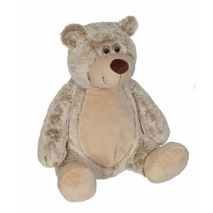 Embroider Buddy Bear Classic 22 Inch