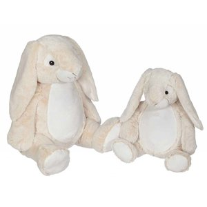 Embroider Buddy Bunny Classic 16 Inch