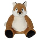 Embroider Buddy Fox Classic 16 Inch