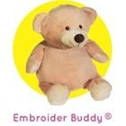 Original Embroider Buddy