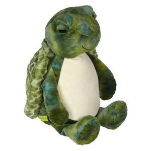 Embroider Buddy Shel Turtle 16 inch (41 cm)