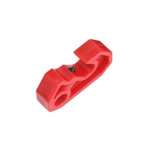 Master Lock Universeller Leitungsschultzschalter-Verriegelung S2393