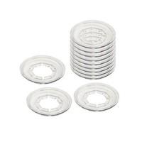 Beutel mit Kunststoff-Ringen S2152AST