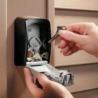 Schlüssel-Safe 5403