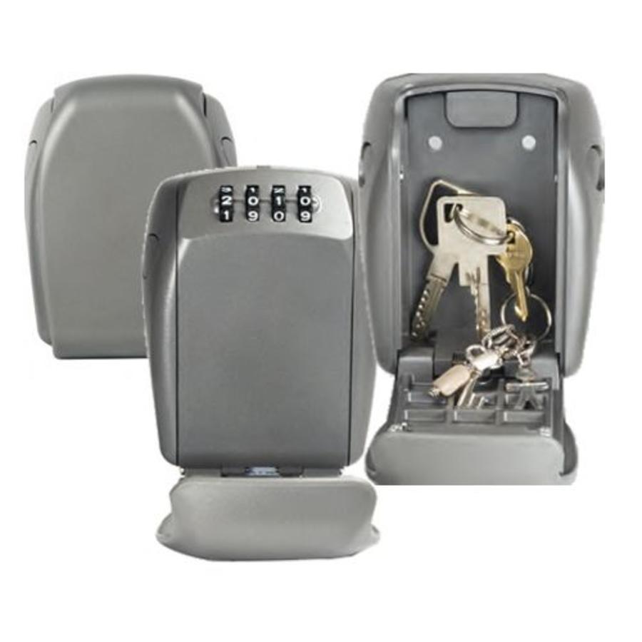 Keysafe 5415